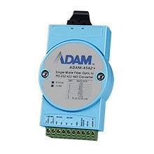 ADAM-4542+-BE