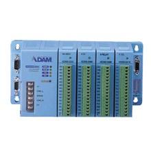 ADAM-5000-485-AE