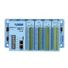 ADAM-5000L-TCP-BE