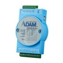 ADAM-6018+