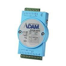 ADAM-6022