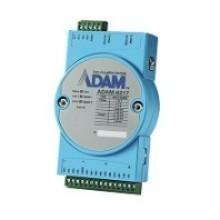 ADAM-6217