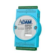 ADAM-6317