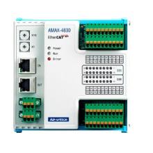 AMAX-4830-AE