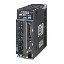 ASD-B2-0421-B