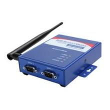 BB-APXN-Q5420