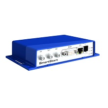 Entry Level 4G Routers