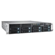 HPC-7282-00A1E