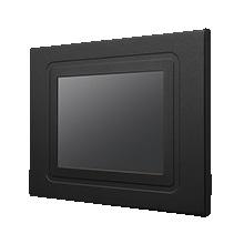 IDS-3206