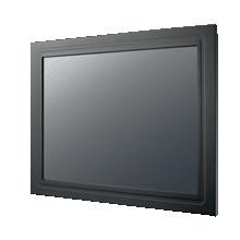 IDS-3210