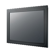 IDS-3212