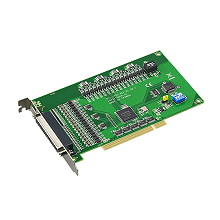 PCI-1750-BE