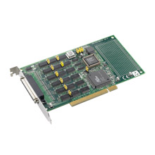 PCI-1751-BE
