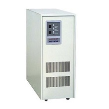 UPS003409