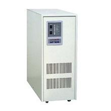 UPS0035-3PH