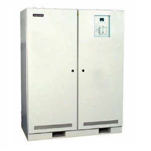UPS30801