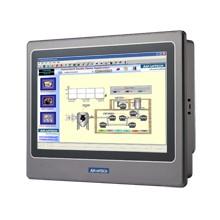 WebOP-2070T