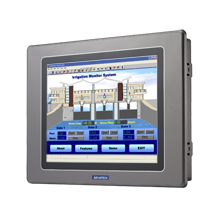 WebOP-2080T