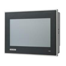 WebOP-3070T
