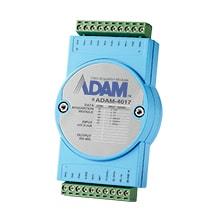 adam modules