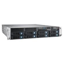 industrial servers
