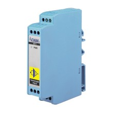 signal conditioning modules