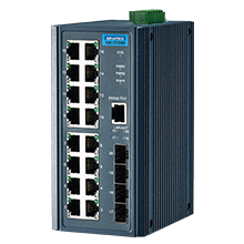 unmanaged-ethernet-switches